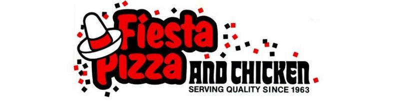 Fiesta Pizza and Chicken Akron, Ohio